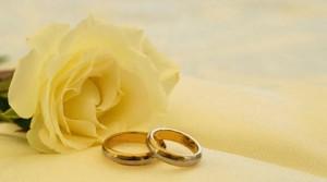 efc__1266567476_efc__1215866543_weddings