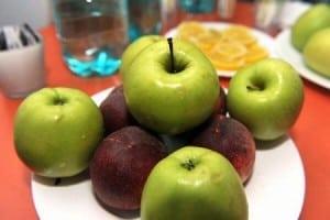 alegeri alimentare