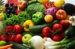 fructe_si_legume-2