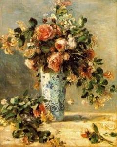 pierre-auguste-renoir-roses-et-jasmin-dans-un-vase-de-del