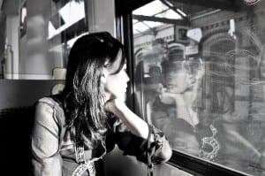 privind-prin-geam