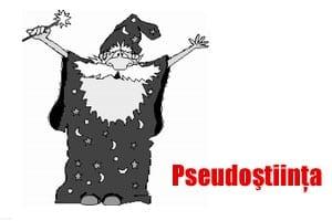 pseudostiinta
