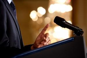 public-speaking1