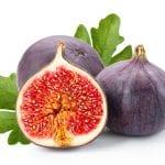 fructele exotice smochine
