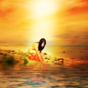 the_sea