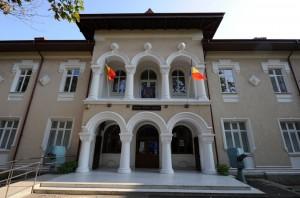 Muzeul-Marinei-Române-Constanţa