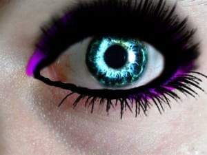 beautiful_eyes_pictures_Gimp_Punk_Eye