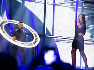 eurovision-2014-paula-seling-si-ovi-s-au-calificat-in-finala-video-121113-1