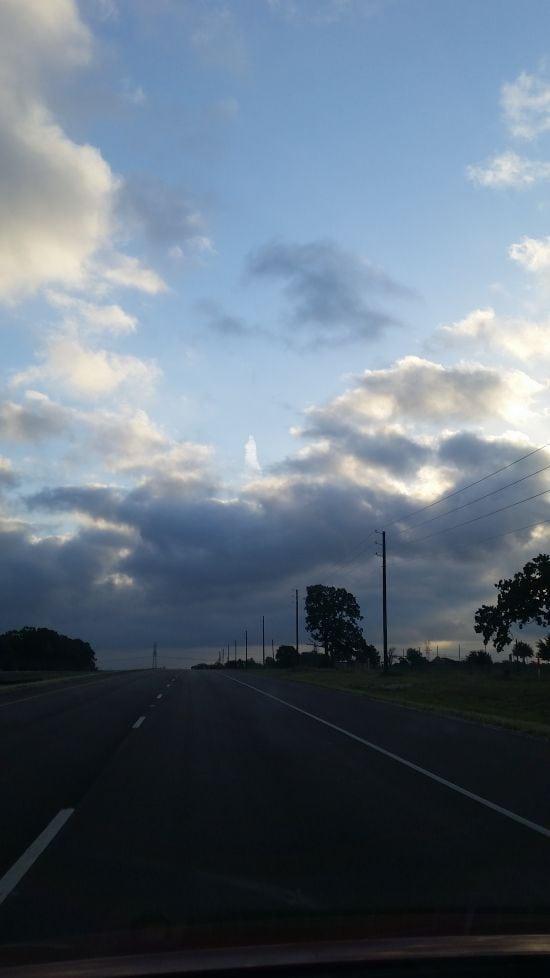 jesus-cloud-madissonville-may-2014