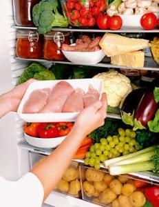 10 alimente pe care nu ar trebui să le ţii niciodată în frigider