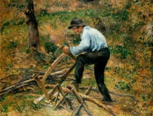 paintings-by-camille-pissarro-6