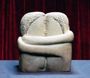 sarutul-lui-brancusi-scos-la-licitatie-39915-1