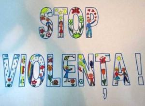 stop-violenta