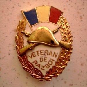 veteran-de-razboi