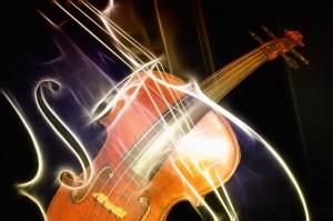 violin-143789_640