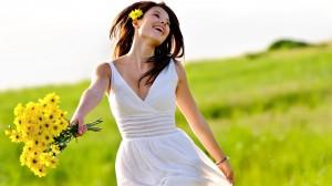 woman-white-dress