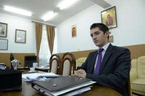Mihai Plesa