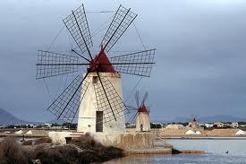 Moara-de-vant-Danemarca