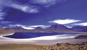 antofagasta_ sky_chl