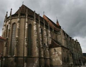 biserica-neagra3