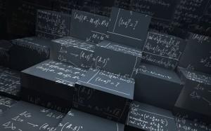 blocks-mathematics