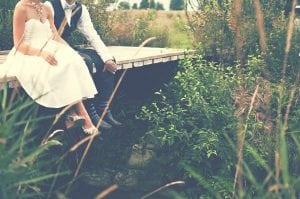 Căsătoria civilă