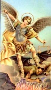 dreptatea divina