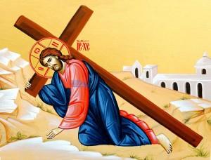 sfintei-cruci