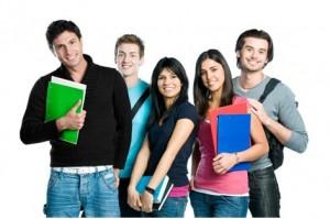 tinerii mai au idealuri