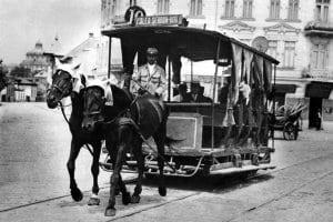 Regulamentul pentru circulația vehiculelor