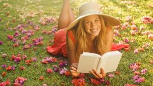 Ce-carte-citim--Femeia-sfasiata--de-Simone-de-Beauvoir--trei-nuvele-care-te-vor-marca