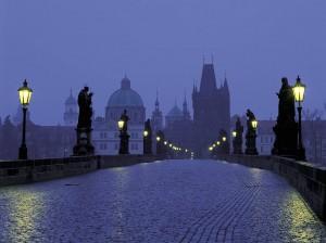 Podul_Carol_din_Praga