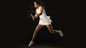ana-ivanovic-wallpapers-sports-tennis-wallpaper