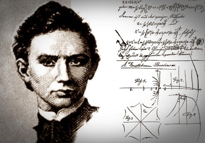 bolyai-matematika-verseny.680.476.s