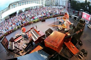 bucharest-jazz-fest-facebook