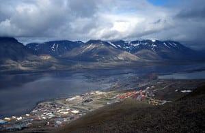 fed8fcc0-0840-11e4-bf1d-27ce0a14fde2_Longyearbyen4