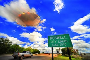 roswell_aliens