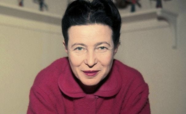 simone-de-beauvoir-465x390