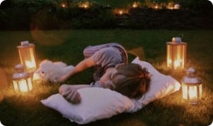somn-usor-linistit