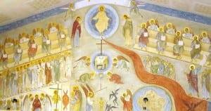 Biserica-noua-Essex-Man-Sf.-Ioan-Botezatorul-Judecata-de-Apoi