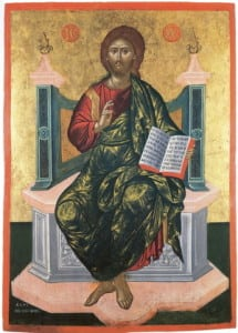 Iisus-Hristos1