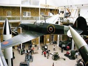 Imperial-War-Museum-londyn-polska-firma-7