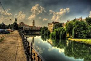 Oradea-Copyright-Stewen81
