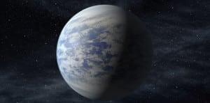 Recreacion-exoplaneta-Kepler-69c-habitable-NASA_LNCIMA20131106_0032_3