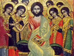 caracterul propovaduirii evanghelice
