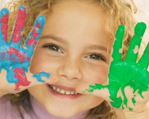 creativitate_copii