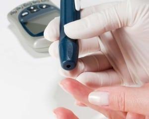 diabet-si-nutritie
