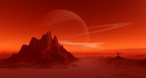dreaming-of-mars-m