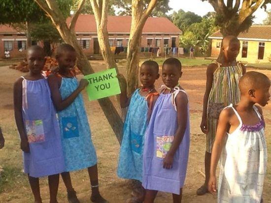 dresses-for-needy-children-lillian-weber-3