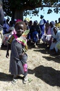 dresses-for-needy-children-lillian-weber-5